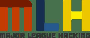 mlh-logo-color