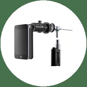 i-nsidesmartscope